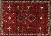 Qashqai carpet AXVZA141