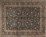 Keshan carpet AXVZA42