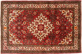 Hosseinabad carpet AXVZB92