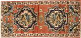 Bakhtiari carpet AXVZB25
