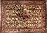 Tabriz carpet AXVZB254