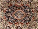 Kashmar carpet AXVZB98