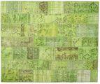 Patchwork tapijt BHKZQ897