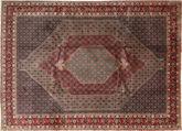 Senneh carpet AXVZA88