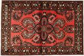 Hamadan carpet AXVZA21