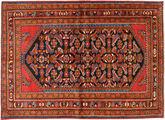 Hamadan tapijt AXVZA19