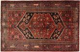 Hamadan tapijt AXVZ577