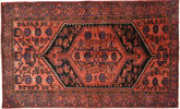 Hamadan tapijt AXVZ576