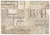Patchwork tapijt BHKZQ660