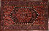 Hamadan tapijt AXVZ585