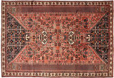 Shiraz carpet AXVZ745