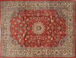 Mahal carpet AXVZA70