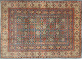 Sarouk carpet AXVZA128