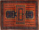 Shirvan carpet AXVZB296