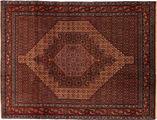 Senneh tapijt AXVZB244