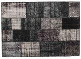 Patchwork carpet BHKZQ14
