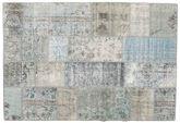 パッチワーク 絨毯 BHKZQ410