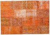 Patchwork tapijt BHKZQ242