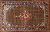 Koliai carpet AXVZA60