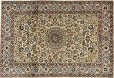 Najafabad carpet AXVZA85