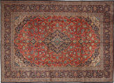 Golpayegan carpet AXVZB72