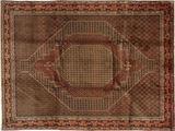 Senneh carpet AXVZB10