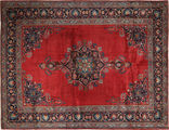 Mashad carpet AXVZA74