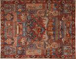 Kashmar Teppich AXVZ604