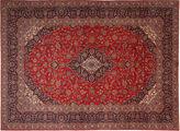 Keshan carpet AHT386