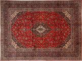 Keshan tapijt AHT203