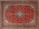 Keshan tapijt AHT237