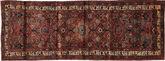Hamadan carpet AHT56