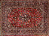 Keshan carpet AHT287