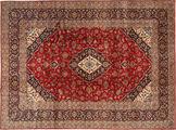 Keshan carpet AHT366