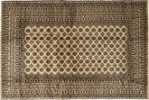 Afghan Natural carpet ABCX1460