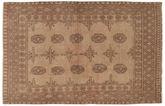 Afghan carpet NAZD137