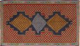 Tapis Kilim Fars AXVZB150