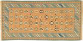 Kilim Fars carpet AXVZB178