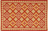 Kelim Fars-matto AXVZB159
