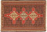 Kelim Fars matta AXVZB145