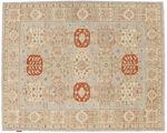 Ziegler carpet NAZD594