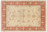 Ziegler tapijt NAZD837