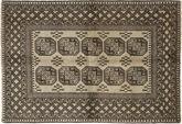 Afghan Natural rug ABCX1504