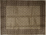 Covor Afghan Natural ABCX1447