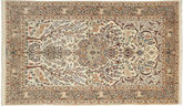 Isfahan Sherkat Farsh carpet AXVZC618