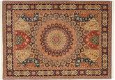 Tabriz 50 Raj-matto AXVZC1066