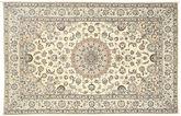 Nain 6La carpet AXVZC745