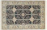 Nain 6La carpet AXVZC743