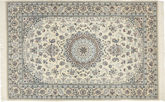 Nain 6La carpet AXVZC749