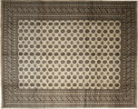 Covor Afghan Natural ABCX1495